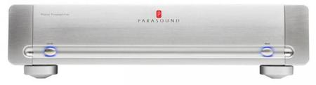 Parasound «resucitará» nuestros discos de vinilo con su nuevo previo de fono JC 3+