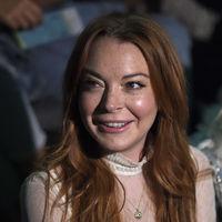 Lindsay Lohan es la última celebrity en subirse al carro beauty: esta es su nueva colección de belleza