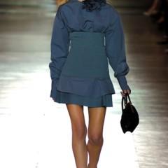 Foto 6 de 38 de la galería miu-miu-primavera-verano-2012 en Trendencias
