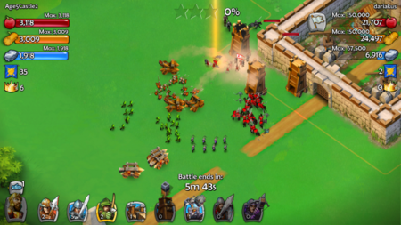 Así será el nuevo Age of Empires y así son los que puedes comprar ahora
