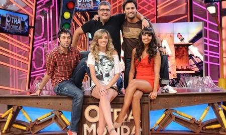 El equipo de 'Otra movida' prepara su mudanza a laSexta... sin Dani Martínez