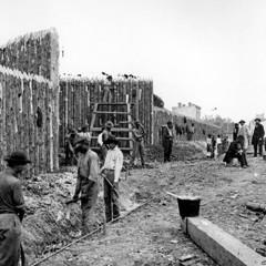 Foto 1 de 28 de la galería guerra-civil-norteamericana en Xataka Foto