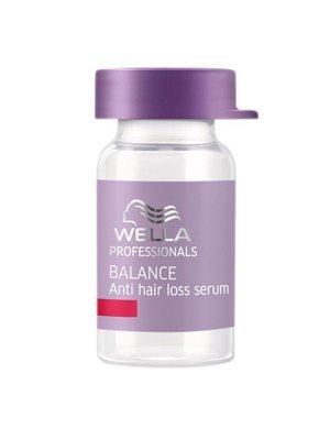 wella_balance_serum.jpg