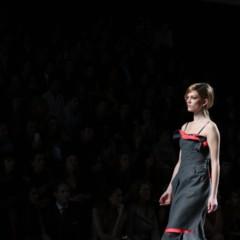 Foto 37 de 106 de la galería adolfo-dominguez-en-la-cibeles-madrid-fashion-week-otono-invierno-20112012 en Trendencias