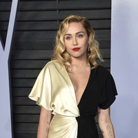 Confirmado: Miley Cyrus participará en la próxima temporada de Black Mirror y morimos de ganas de ver el resultado