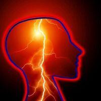 Si tienes diabates, el riesgo de accidente cerebrovascular aumenta: algunos consejos para mantenerlo a raya