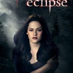 Foto 4 de 4 de la galería la-saga-crepusculo-eclipse-nuevos-carteles en Espinof