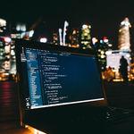 Python supera a Java por primera vez en la lista de lenguajes de programación más populares en GitHub durante 2019