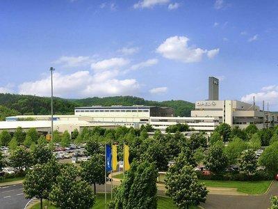 Opel respira aliviada: Francia concluye que no cometió fraude en las emisiones contaminantes