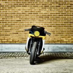 Foto 16 de 22 de la galería yamaha-vmax-cs-07-gasoline en Motorpasion Moto