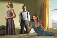 'Masters of Sex' se une la oferta veraniega de Canal+ Series