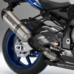 Foto 77 de 155 de la galería bmw-hp4-nueva-mega-galeria-y-video-en-accion-en-jerez en Motorpasion Moto