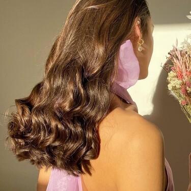 Siete sérums capilares con los que dar una hidratación extra a tu pelo sin necesidad de aclarado