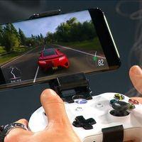 Microsoft ofrece más información sobre Project xCloud y confirma que tiene más de 1.900 juegos en desarrollo para Xbox One
