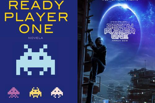 'Ready Player One' y sus diferencias con la novela: de la sobreexposición a la falta de ingenio