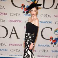 CFDA Awards 2014, la alfombra roja con todas las famosas