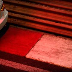 Foto 38 de 49 de la galería project-cars-nuevas-imagenes-2013 en Vida Extra