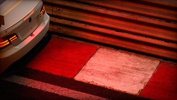 Foto de Project CARS - Nuevas imágenes 2013 (38/49)