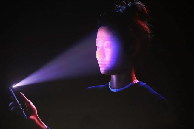 Apple hará que el reconocimiento facial esté en todas partes, pero también es un problema