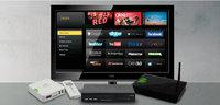 Smart Android Box y STB de NPG, más androides llegan a nuestros televisores