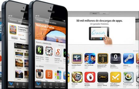 Cinco razones por las que los desarrolladores siguen prefiriendo iOS frente a Android