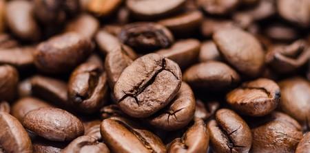 Granos Cafe Pexels