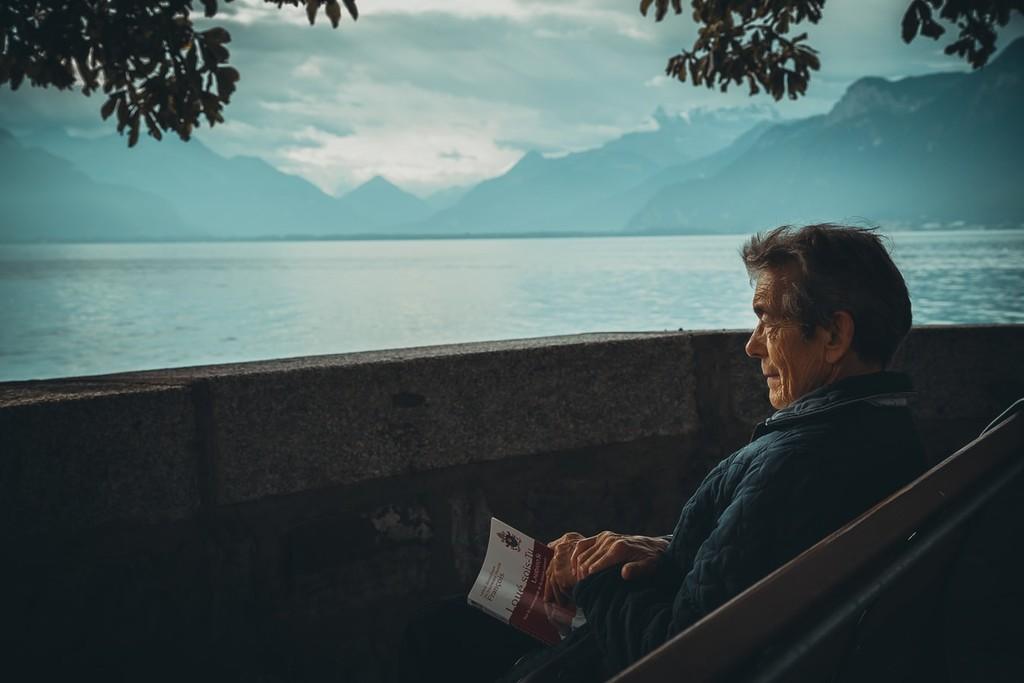 No solo importa vivir más años, sino hacerlo con una mayor calidad de vida: cinco cosas que puedes hacer a partir de hoy para conseguirlo