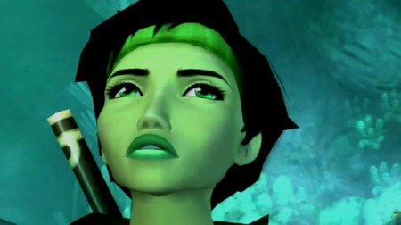 'Beyond Good & Evil' y el club de las segundas oportunidades