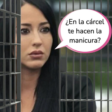 Nuevo revés para Aurah Ruiz: Este es el motivo por el que ha acabado en prisión