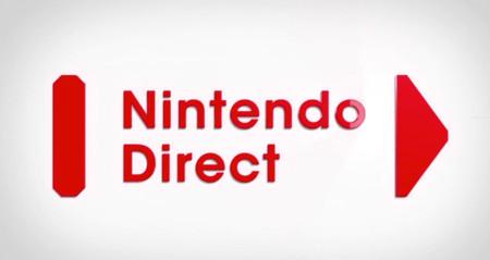 Nintendo Direct Regresa el 12 de noviembre