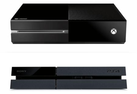 PS4 vs Xbox One, guerra de precios y del control del juego usado