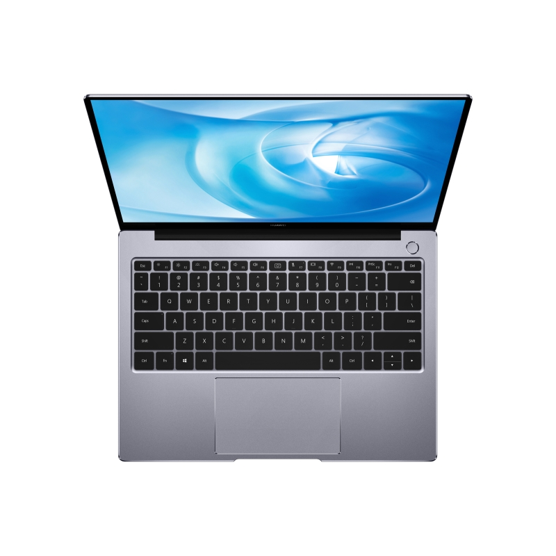 Huawei Matebook 14 i5-8-512 non touch +Office 365