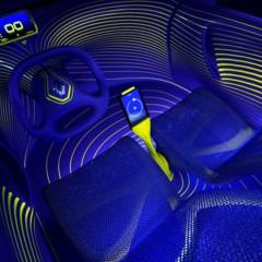 Foto 18 de 43 de la galería renault-twin-z-concept-car-141 en Motorpasión