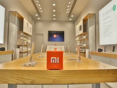 Xiaomi confirma oficialmente que llegará a España: la garantía oficial europea, protagonista