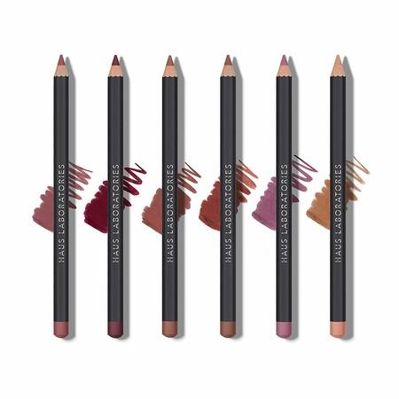 Lady Gaga Coleccion Maquillaje Navidad 3