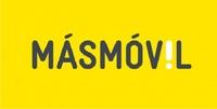 MÁSMÓVIL también pagará el IVA de la telefonía a los nuevos emprendedores que se aventuren en 2013
