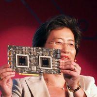 AMD Radeon R9 Fury 2 'Gemini' sería lanzada este mes, pero se venderá hasta el 2016