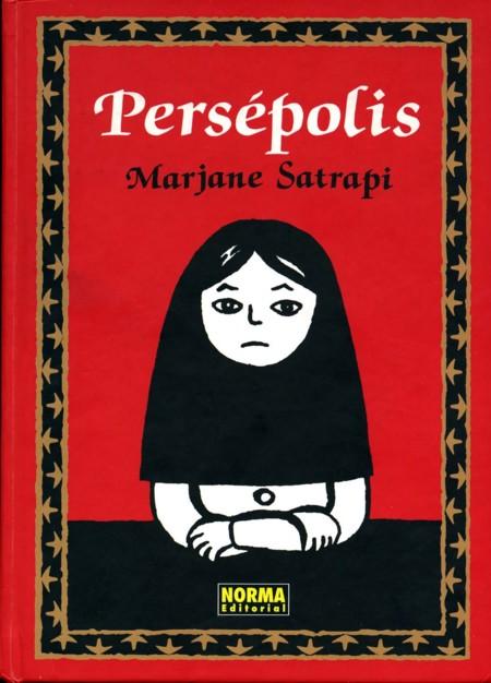 Persepolis1libro