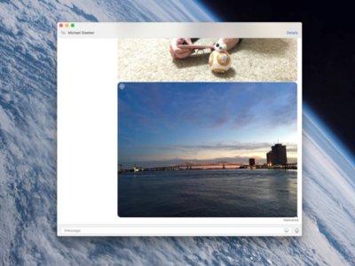 Apple lanza las terceras betas públicas de iOS 9.3 y OS X 10.11.4