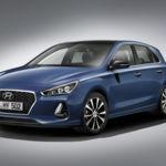 Así es el nuevo Hyundai i30. Y tiene un objetivo: destronar al Volkswagen Golf