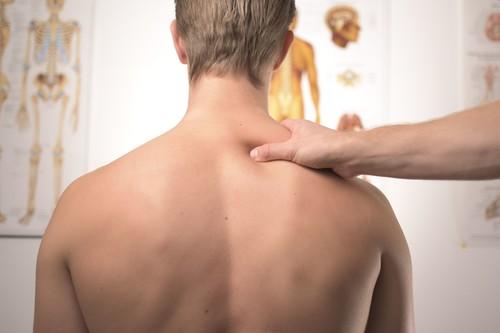 Estrés articular: qué es, por qué aparece y cómo puedes prevenirlo y hacerle frente