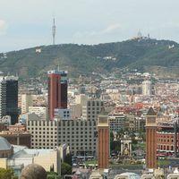 La App Store ya supera los 77.000 puestos de trabajo creados en España
