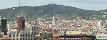 La App Store ya supera los 77.000 puestos de labor creados en España