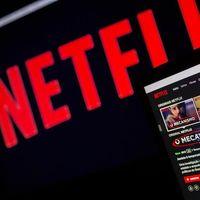 Una nueva ley exigiría que Netflix y Amazon cuenten con al menos 30% de contenido europeo en sus plataformas