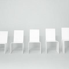 7-chairs-la-metamorfosis-de-una-silla-segun-jan-van-borstel