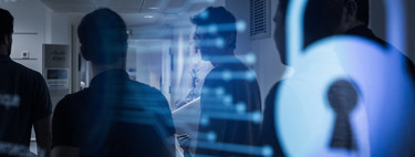 De los deepfakes al fin de las contraseñas: tres tendencias de ciberseguridad que esperamos para 2020