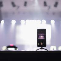 Instagram quiere acabar con el reinado de YouTube en vídeo. Y está en posición de conseguirlo