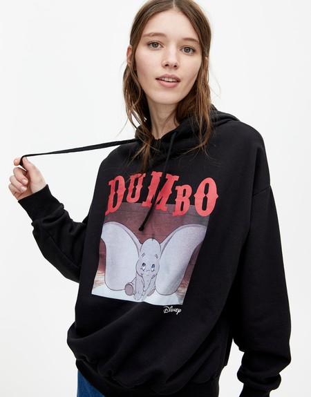 Dumbo Pull Bear 02