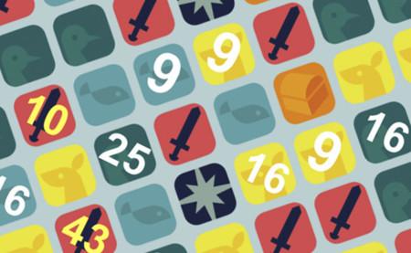 MUJO: el juego de puzles para iOS que te hará olvidar a Candy Crush