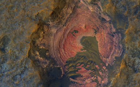 Marte 2
